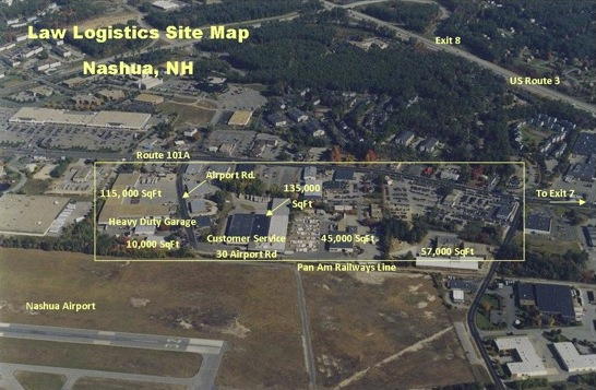 Law aerial map with locators_updated